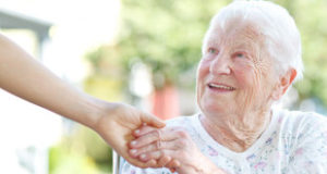 assistenza-anziani-2-310x165